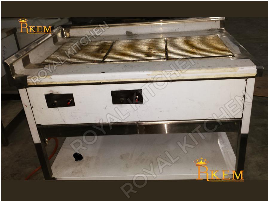 Kitchen Equipment Manufactureres Uae · Uae