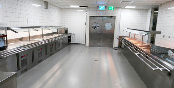 Royal Kitchen Equipment Manufacturing LLC | Ajman | All Over United ...